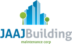 Office Cleaning & Janitorial Services in Doral, FL | JAAJ Building Maintenance Corp.